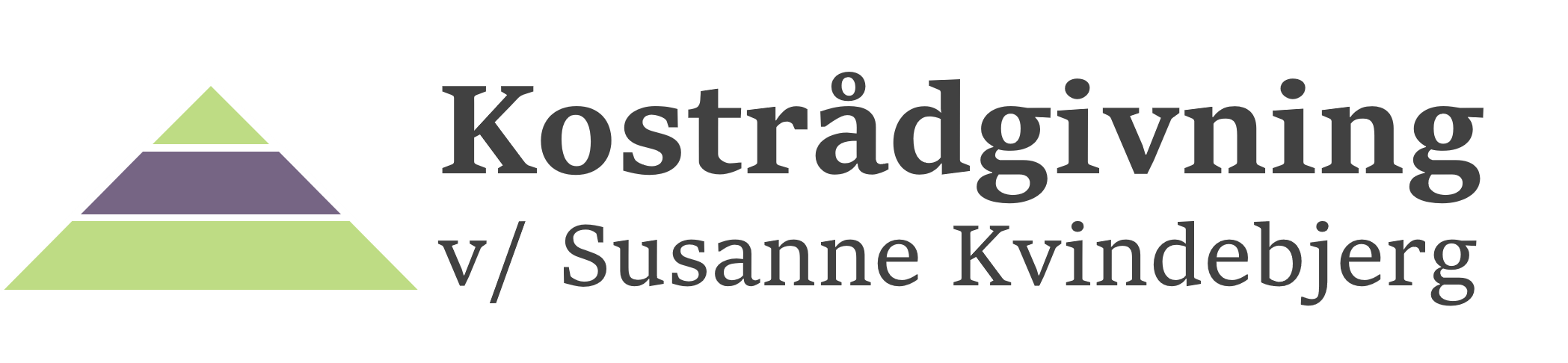 Kostrådgivning.dk
